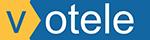 Votele - бронирование гостиниц и авиабилетов