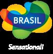 Brasil Sensational!