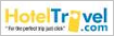 Booking Center - Hotelopia