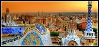 Hoteles en Barcelona Pension completa