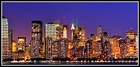 Booking Center Alquiler de vehículos en Nueva York