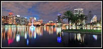 alojamiento en Orlando ofertas