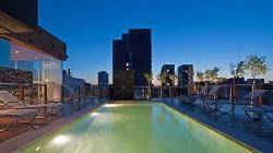 Hotel Aspen Square - Buenos Aires