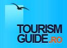 Ghidul Turistic Romania - Cazare Romania