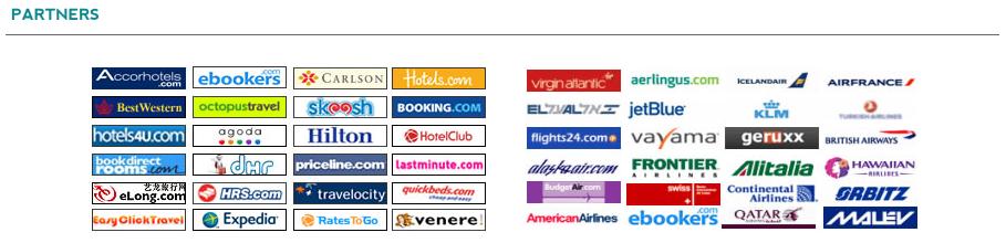 hotel-logos