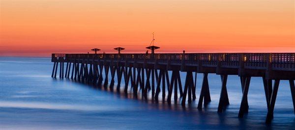 Myrtle Beach hoteli