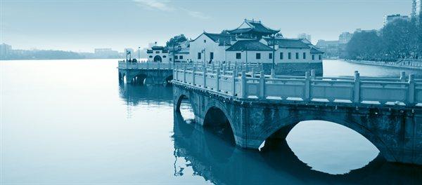 Jiujiang hoteli