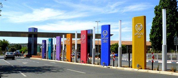 Bloemfontein hoteli