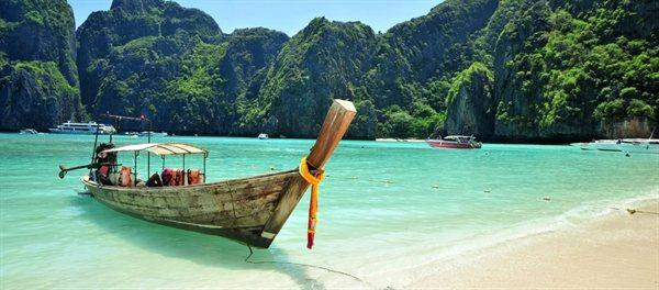 Phuket hoteli