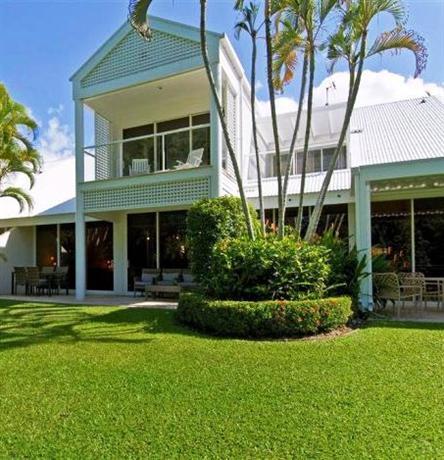 Photo: 452 Mirage - Luxury Holiday Villa
