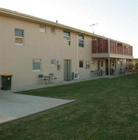 Photo: Ethelton Serviced Apartments