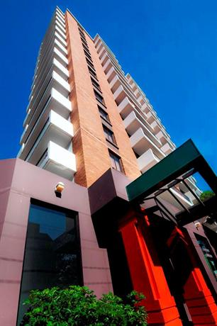 Photo: Cambridge Hotel Sydney