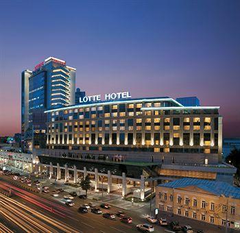 Москва отель забронировать цена билета на самолет до дивноморска