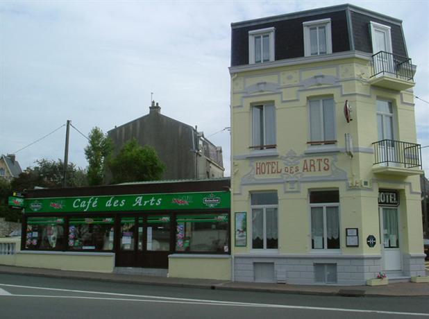 Plage Du Centre Nautique Wimereux  62  Pas