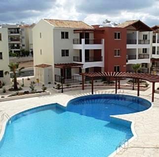 Paphos gardens holiday resort apart пафос писсури