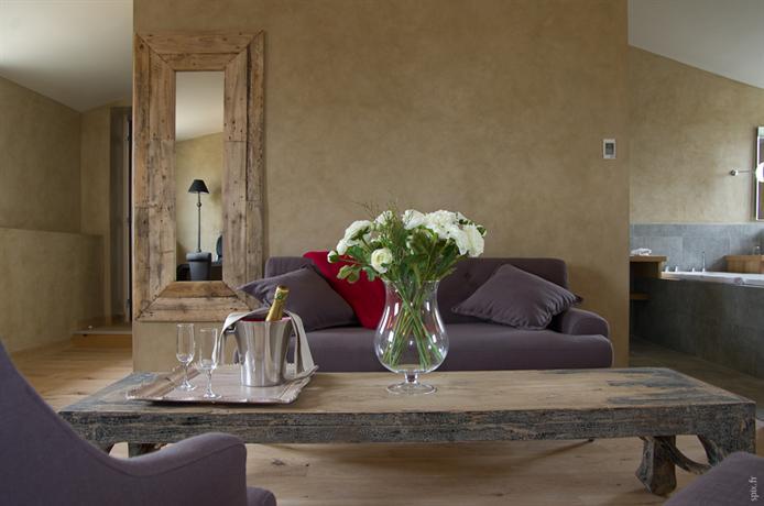 Charme & Business Hôtel Lyon: Проживание в отеле Лимoнeст - Pensionhote