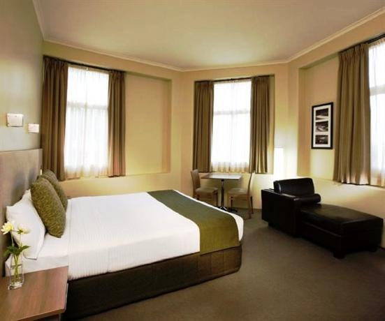 Photo: Best Western Plus Hotel Stellar