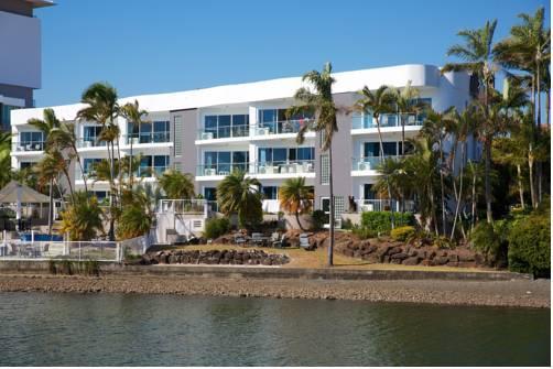 Photo: ARC Resort