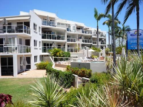 Photo: Regatta Riverfront Apartments