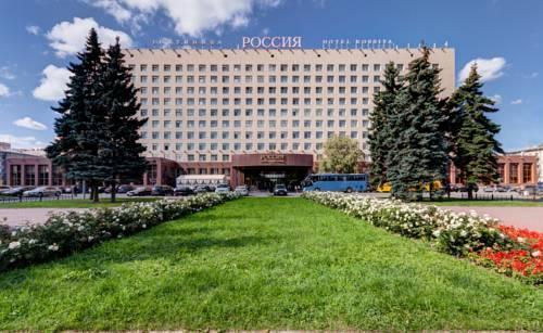 Гостиницы для животных санкт петербурга