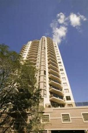 Photo: Fiori Apartments