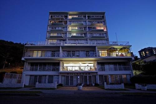 Photo: Hillhaven Holiday Apartments Gold Coast