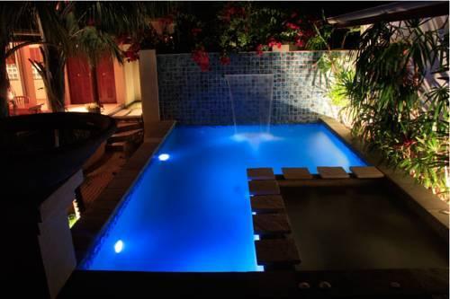 Photo: Amala Luxury Villa