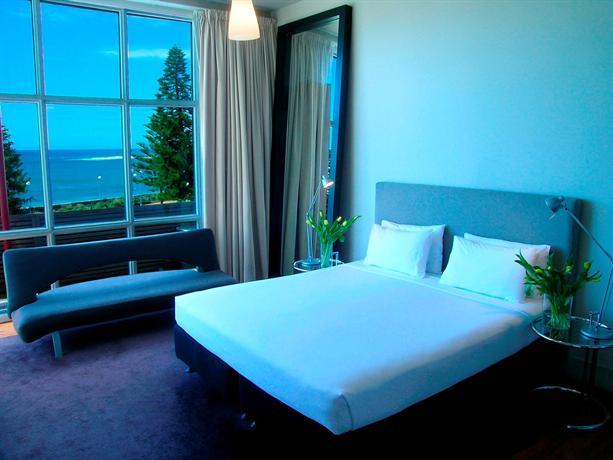 Photo: Dive Hotel