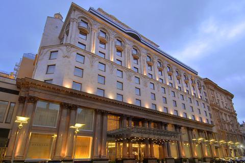 Забронировать отель москва центр цена билета на самолет до ульяновска
