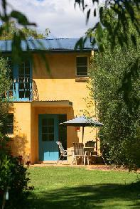 Photo: Chez Vous Villas Pokolbin