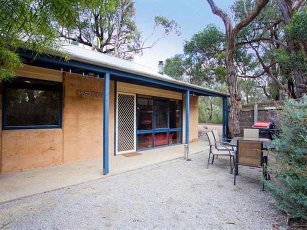 Photo: Split Point Cottages