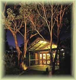 Photo: Jemby-Rinjah Eco Lodge