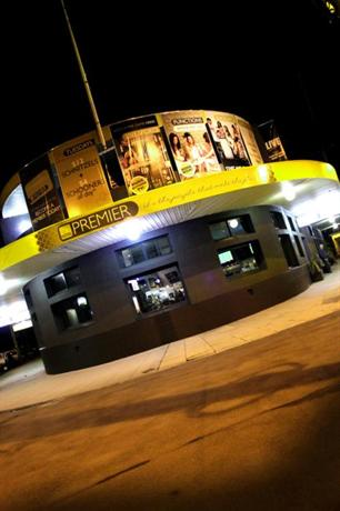 Photo: The Premier Hotel Broadmeadow
