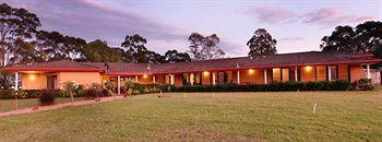 Photo: Burncroft Guesthouse