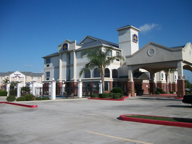 texas city single parent personals The city will not only save you from the standard big city traffic, but it'll also save you from being lonely with more than a quarter of a million single ladies and no shortage of activities to partake in, this is a great place to live and to date.