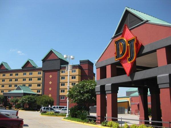 Grand casino in loxi mississippi casino gambling systems
