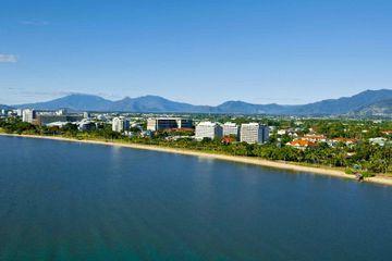 Photo: Mercure Cairns Harbourside