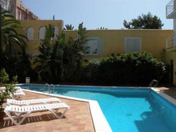 ¡Consigue una oferta fantástica de hotel en Tarragona!