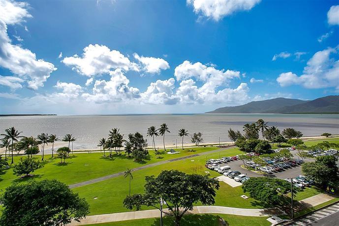 Photo: 181 The Esplanade