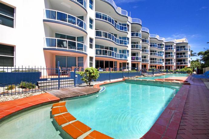 Photo: Watermark Resort