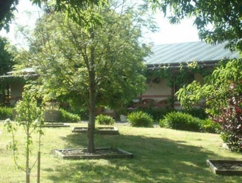 Photo: Southern Vales Bed & Breakfast