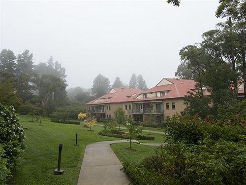 Photo: Leisure Inn Spires Blue Mountains