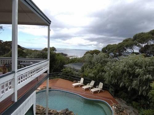 Photo: Wanderers Rest Guest House Kangaroo Island