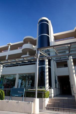 Photo: Tingirana Apartments Noosa