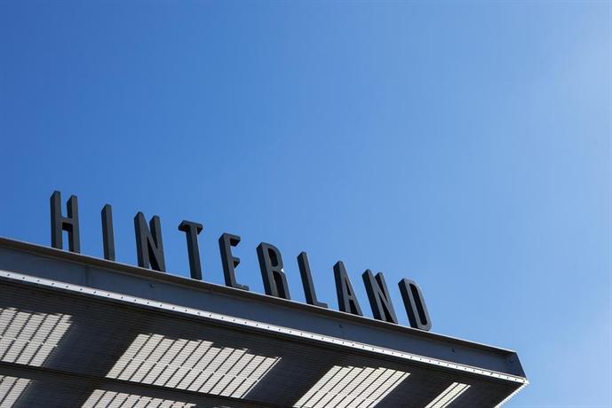 Photo: Hinterland Hotel Nerang