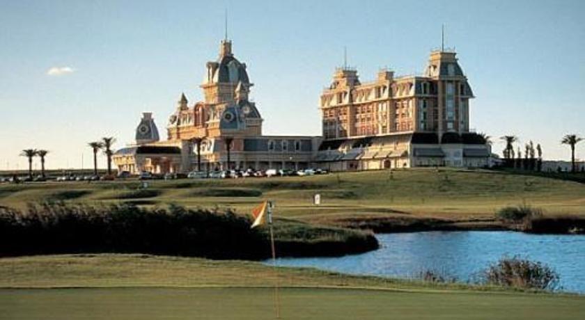Graceland casino gambling song