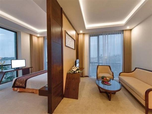 shequangshang_muong thanh grand quang tri hotel