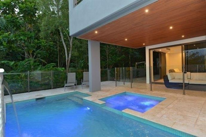 Photo: 3-23 Murphy Street - Luxury Holiday Villa
