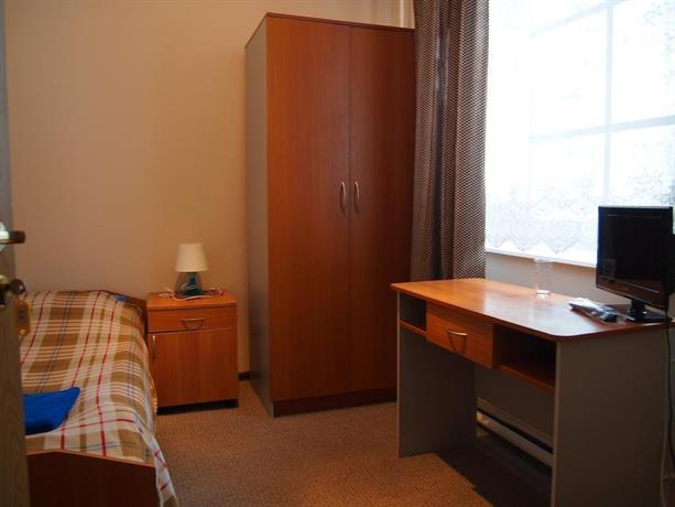 圣彼得堡克朗酒店, pesochny - 查询比价预订