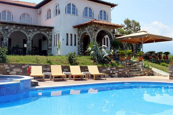 Дом в Неи Пори за 30 000 евро